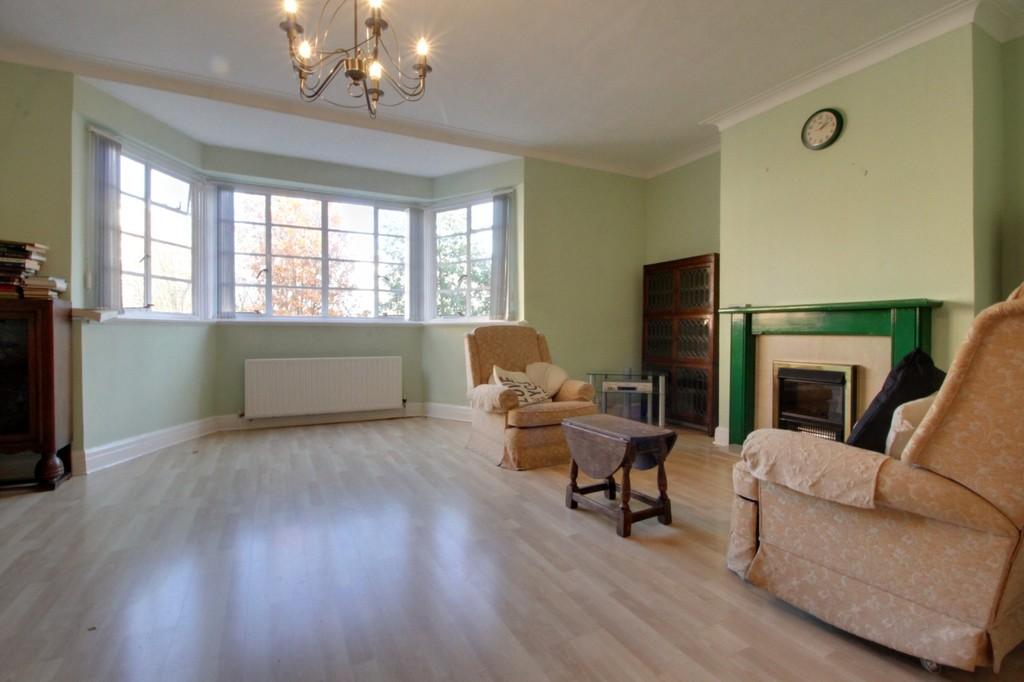 Image 8/10 of property Viceroy Close, Edgbaston, B5 7US