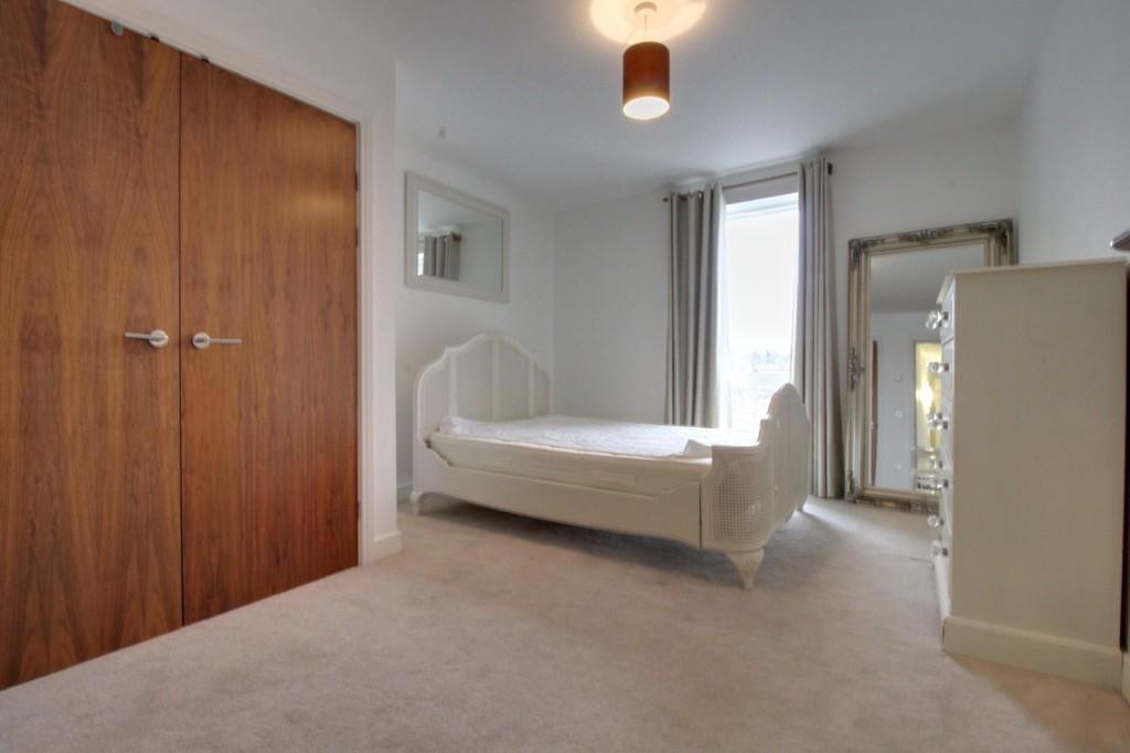 Image 6/9 of property Edgbaston Crescent, Edgbaston, B5 7RJ