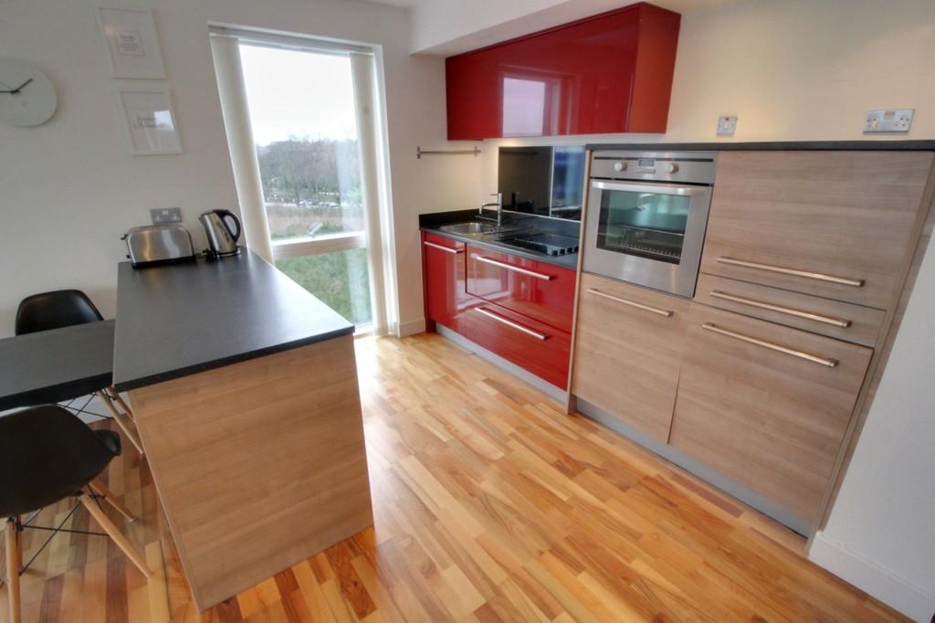 Image 3/9 of property Edgbaston Crescent, Edgbaston, B5 7RJ