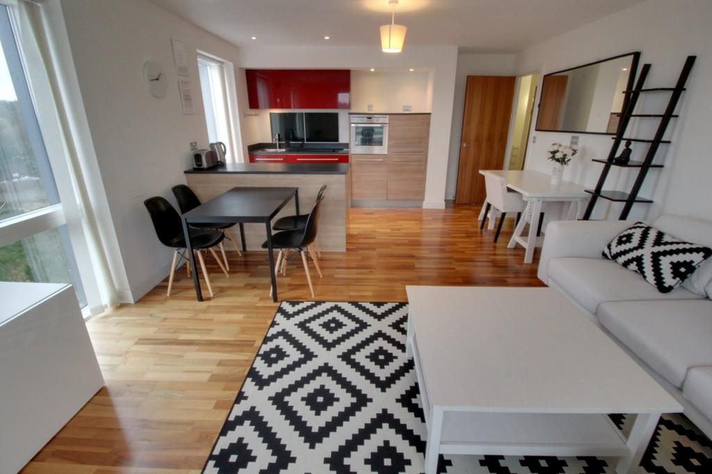 Image 2/9 of property Edgbaston Crescent, Edgbaston, B5 7RJ