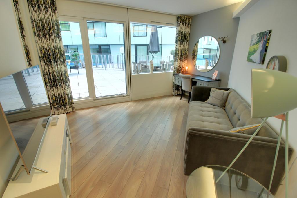 Image 3/18 of property Wharfside Street, Birmingham City Centre, B1 1PR