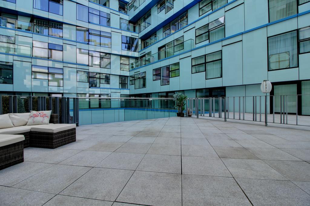 Image 16/18 of property Wharfside Street, Birmingham City Centre, B1 1PR