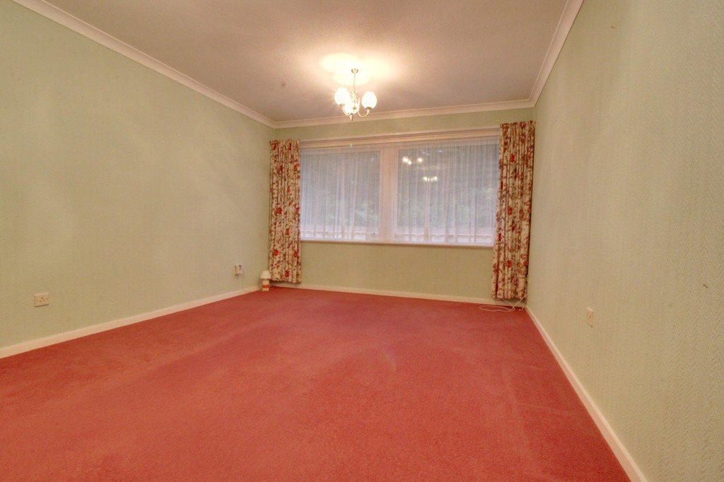 Image 3/8 of property Arthur Road, Edgbaston, Birmingham, B15 2LH