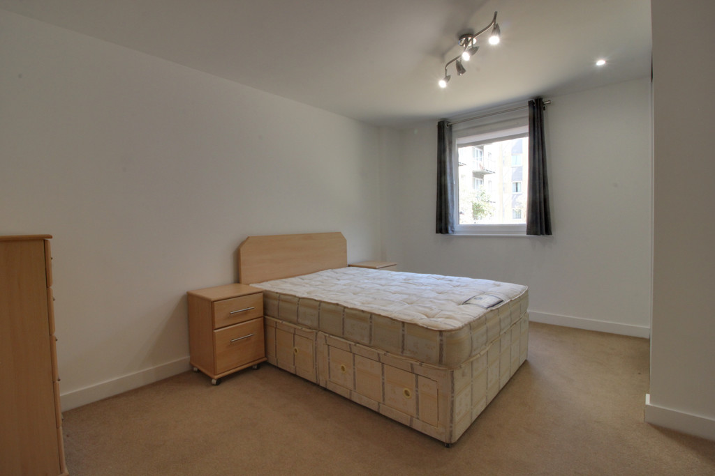 Image 3/5 of property Quartz, 10 Hall Street, Birmingham, B18 6BX