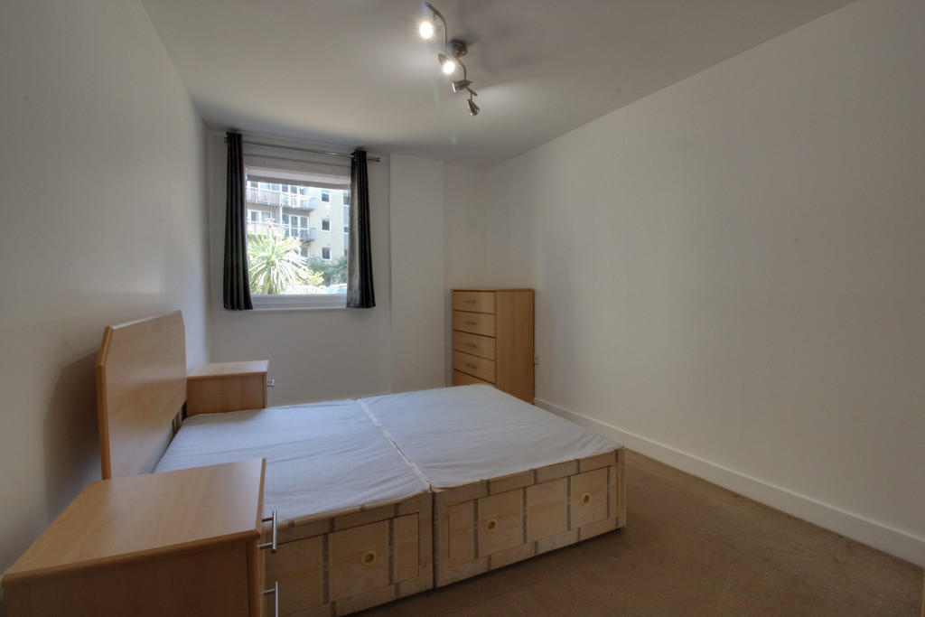 Image 5/5 of property Quartz, 10 Hall Street, Birmingham, B18 6BX