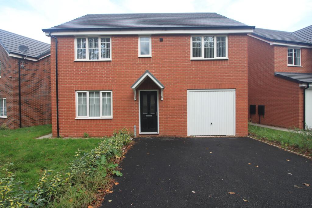 Image 2/11 of property Ashes Lane, Edgbaston, b16 0nq
