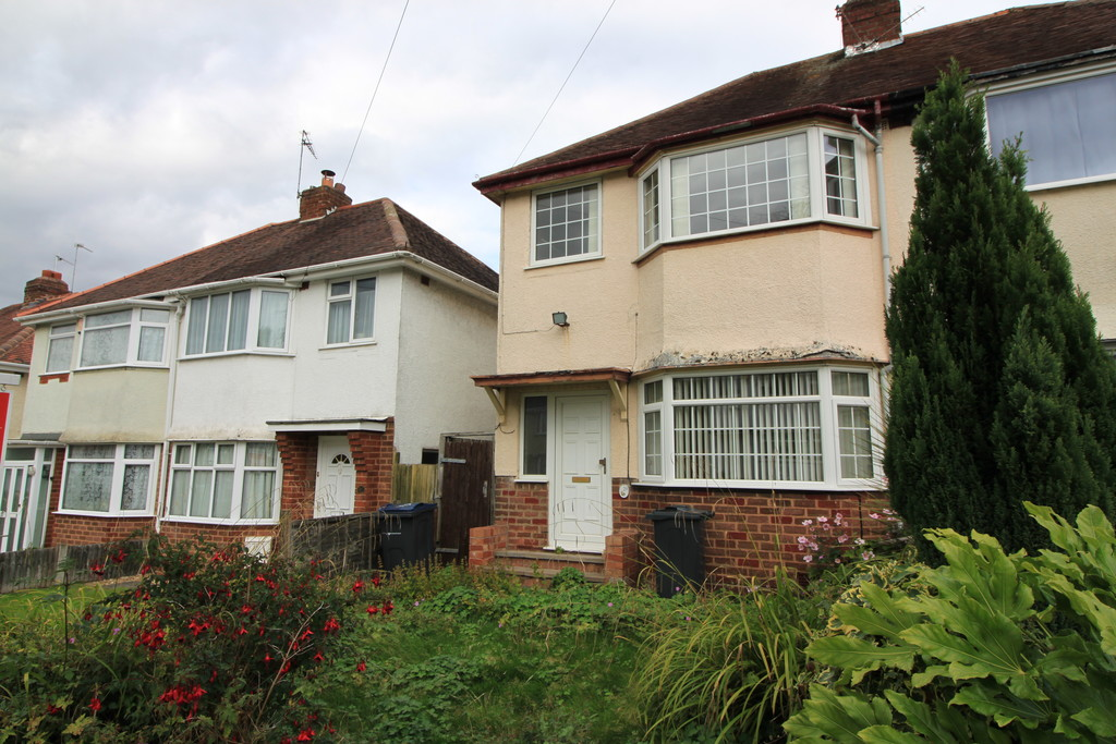 Image 2/7 of property Widney Avenue, Birmingham, B29 6QE