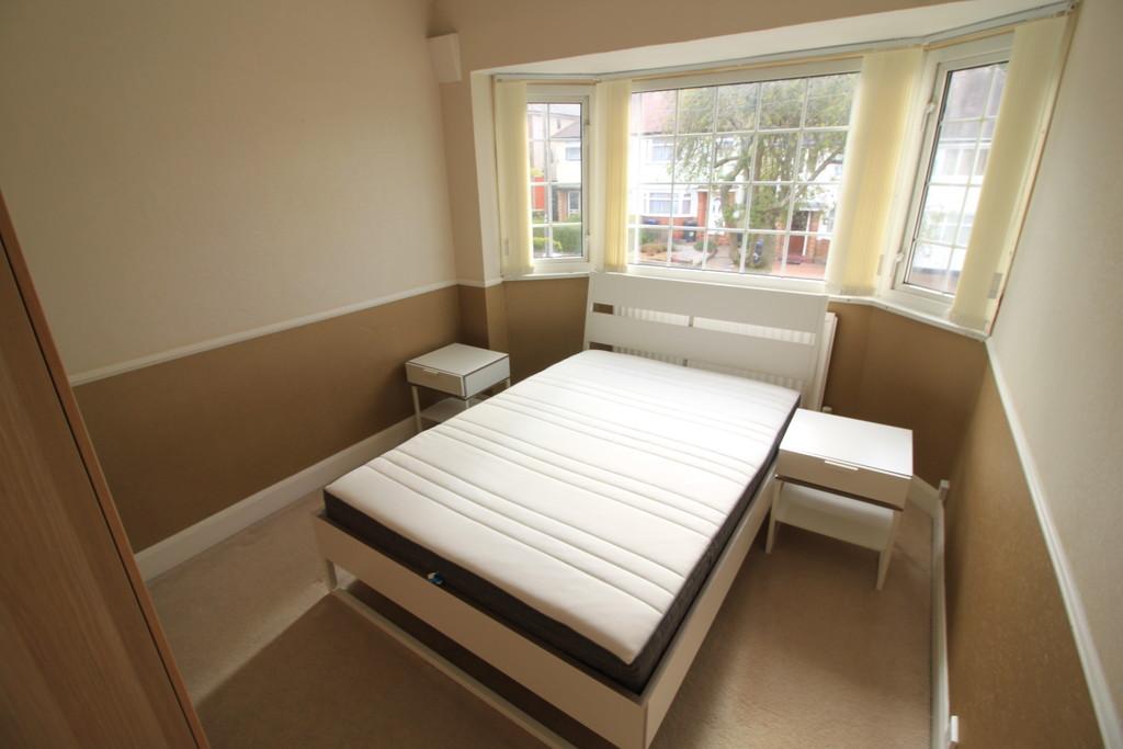 Image 6/7 of property Widney Avenue, Birmingham, B29 6QE