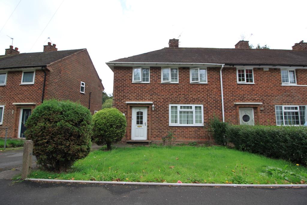 Image 1/8 of property Ferncliffe Road, Birmingham, B17 0QG
