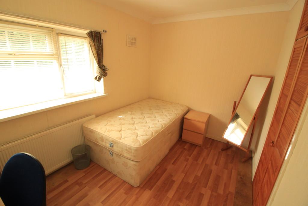 Image 7/8 of property Ferncliffe Road, Birmingham, B17 0QG