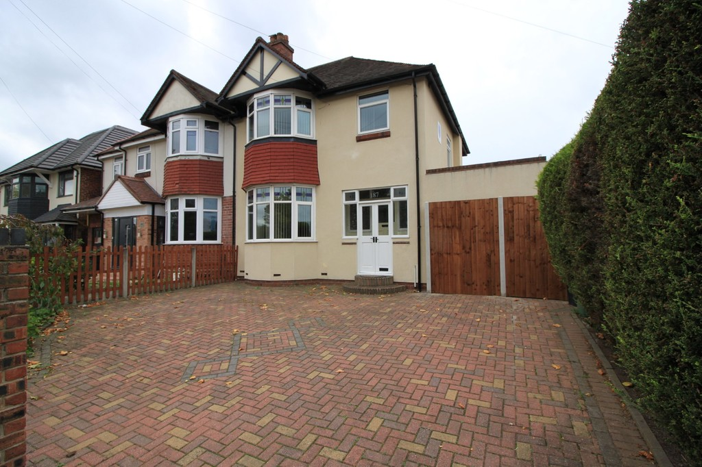 Image 1/13 of property Wolverhampton Road, Oldbury, B68 0LR