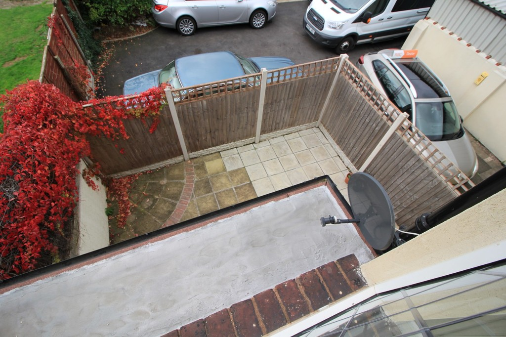 Image 12/13 of property Wolverhampton Road, Oldbury, B68 0LR