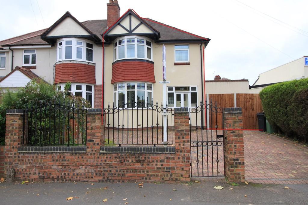Image 13/13 of property Wolverhampton Road, Oldbury, B68 0LR