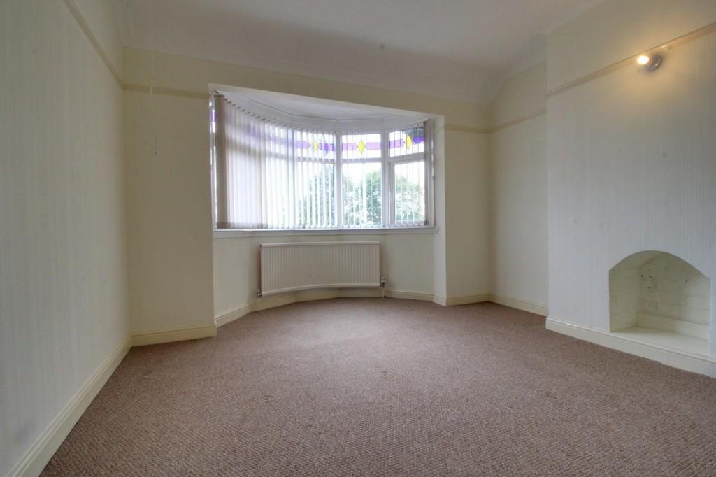 Image 6/13 of property Wolverhampton Road, Oldbury, B68 0LR