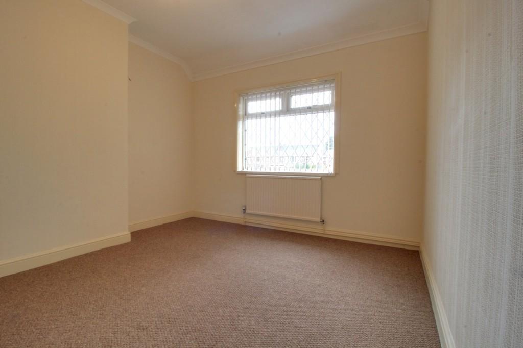 Image 7/13 of property Wolverhampton Road, Oldbury, B68 0LR