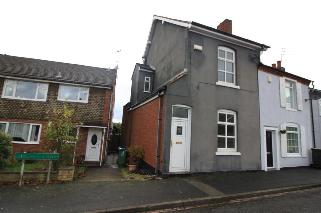 Image 2/9 of property Birch Lane, Oldbury, B68 0NZ