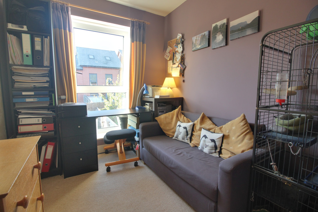Image 10/12 of property Windrush Grove, Edgbaston, Birmingham, B15 2DL