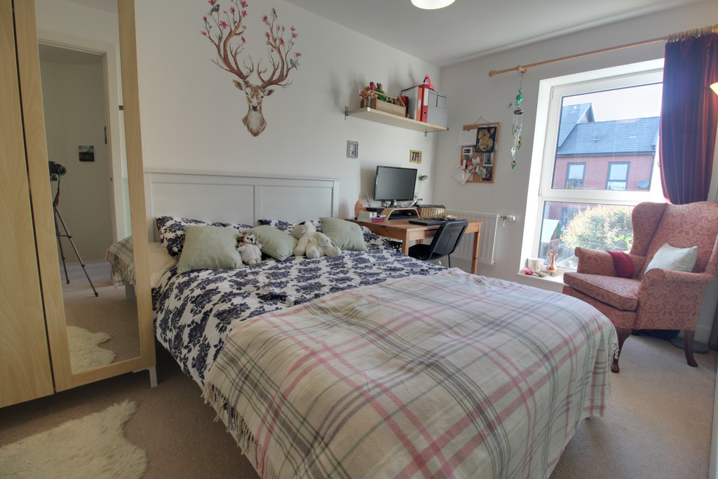 Image 8/12 of property Windrush Grove, Edgbaston, Birmingham, B15 2DL