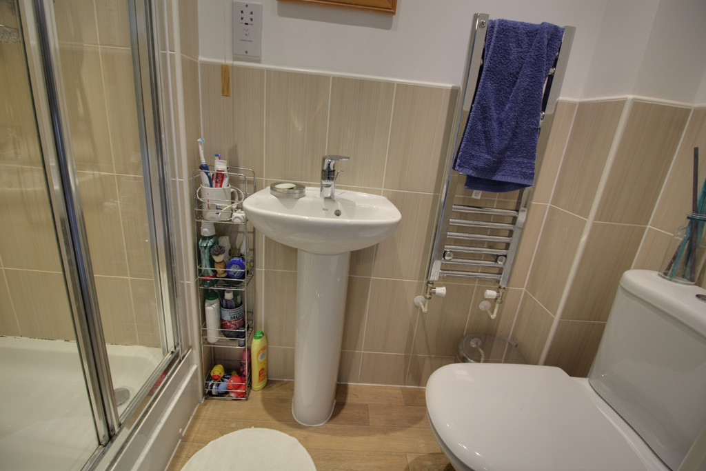 Image 7/12 of property Windrush Grove, Edgbaston, Birmingham, B15 2DL