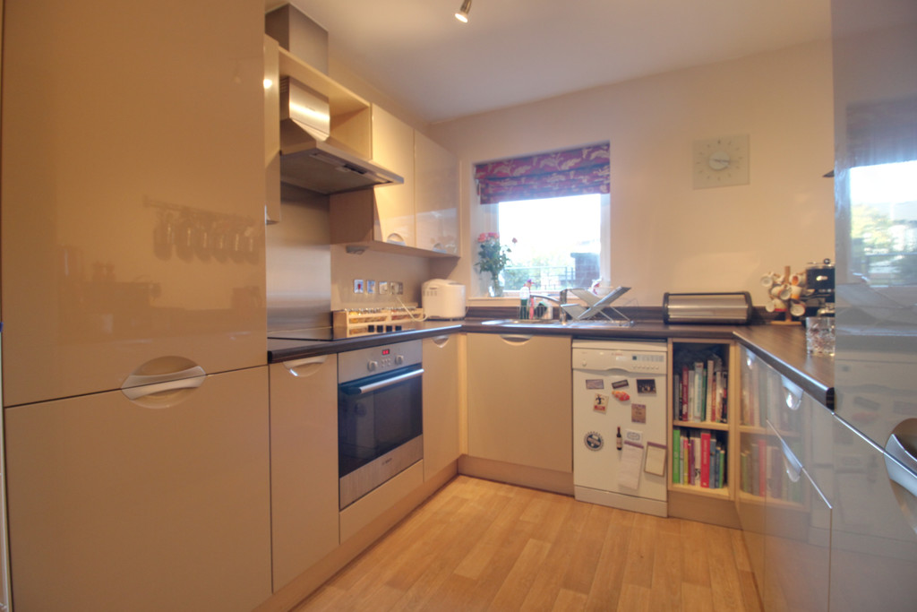 Image 4/12 of property Windrush Grove, Edgbaston, Birmingham, B15 2DL