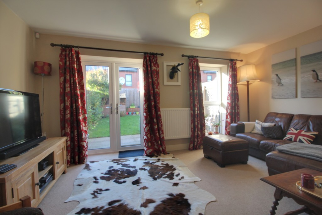 Image 2/12 of property Windrush Grove, Edgbaston, Birmingham, B15 2DL