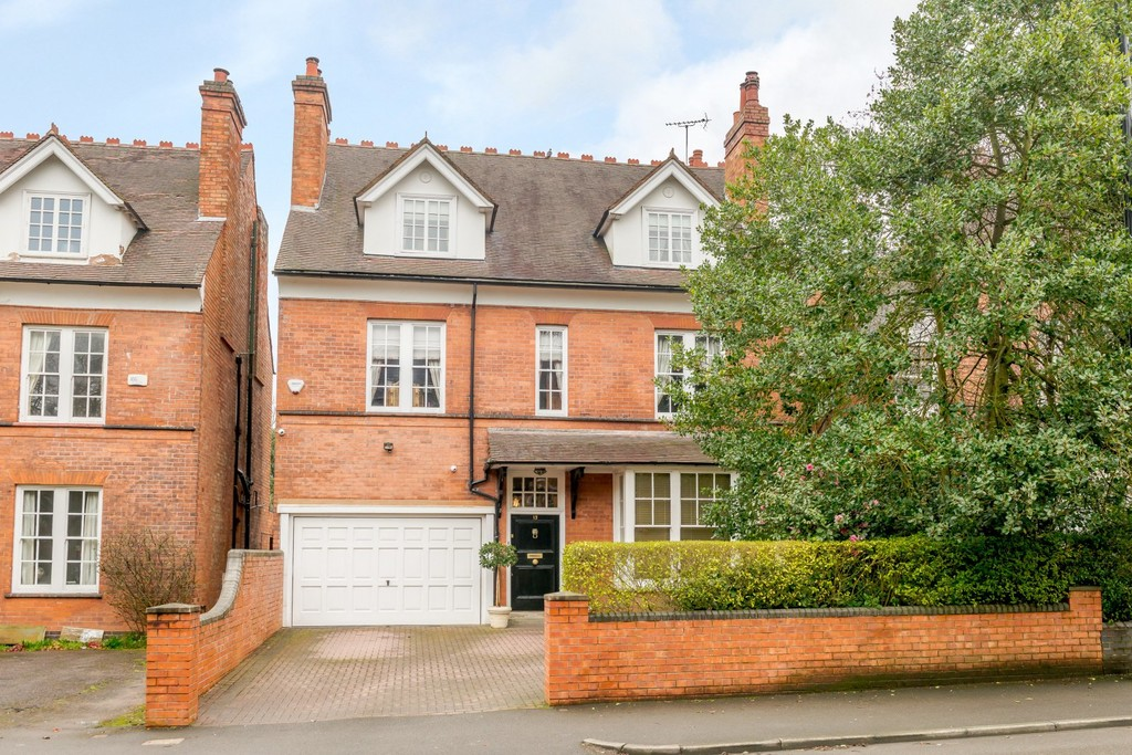 Image 1/19 of property Rotton Park Road, Edgbaston, B16 9JH