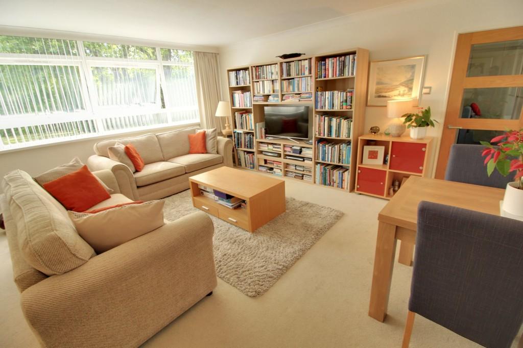 Image 10/11 of property Woodbourne Apartments, Edgbaston, B15 3PH