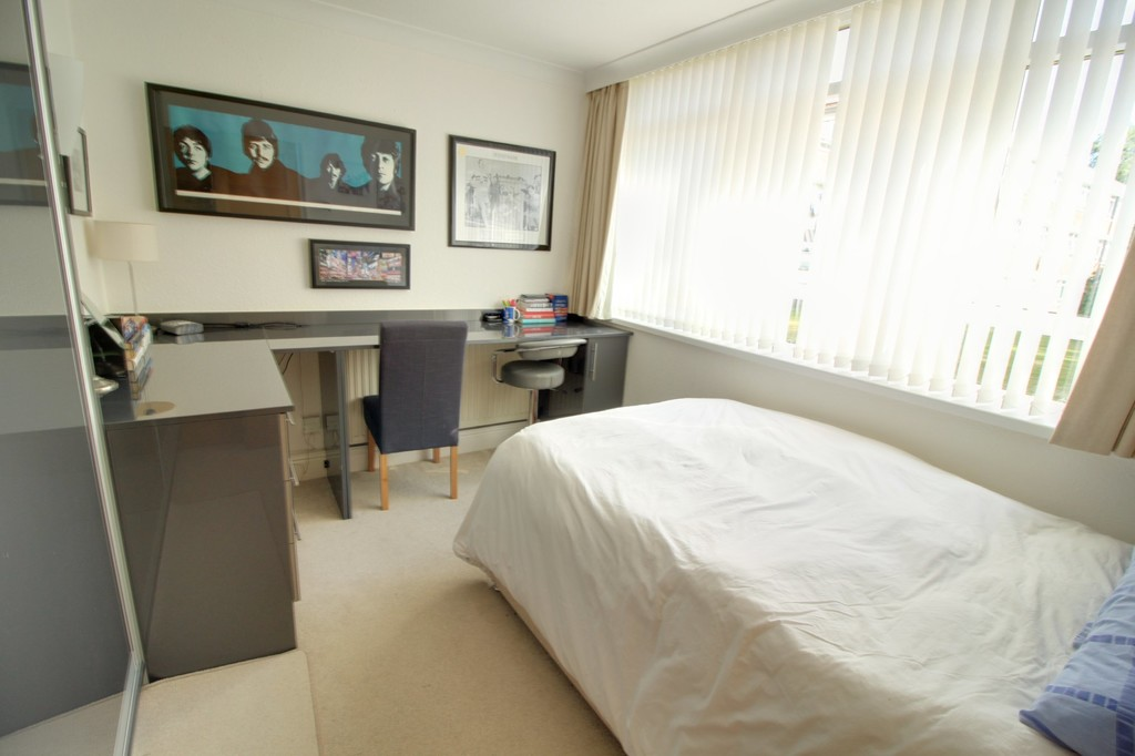 Image 5/11 of property Woodbourne Apartments, Edgbaston, B15 3PH