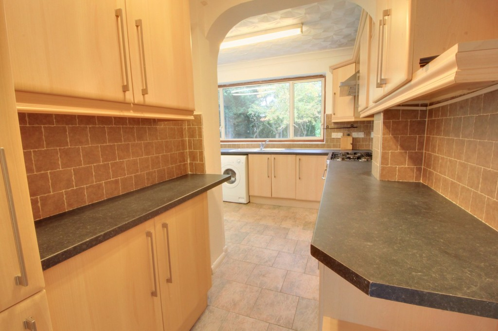 Image 11/14 of property Widney Avenue, Selly Oak, B29 6QE