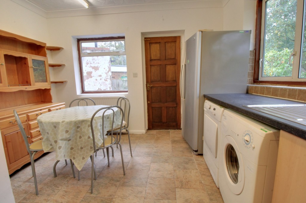 Image 12/14 of property Widney Avenue, Selly Oak, B29 6QE