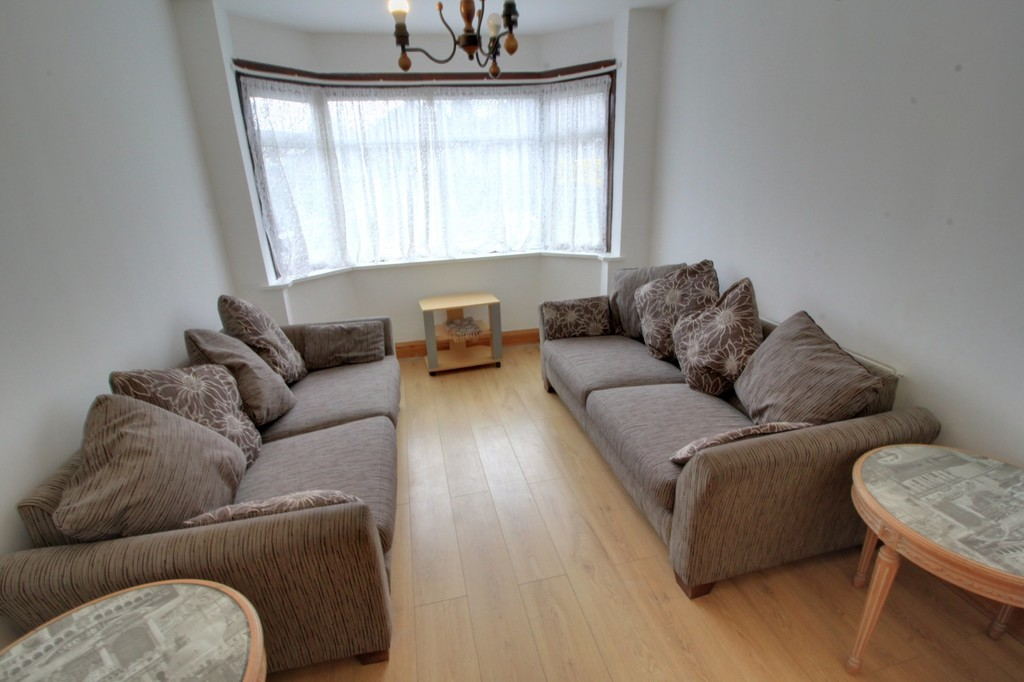 Image 2/14 of property Widney Avenue, Selly Oak, B29 6QE