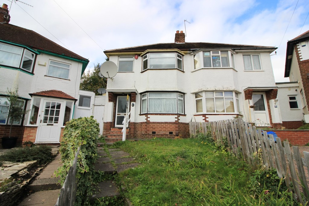 Image 1/14 of property Widney Avenue, Selly Oak, B29 6QE