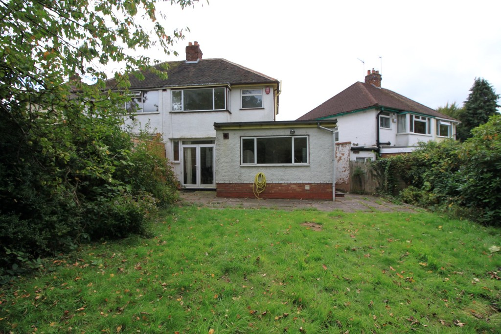 Image 5/14 of property Widney Avenue, Selly Oak, B29 6QE