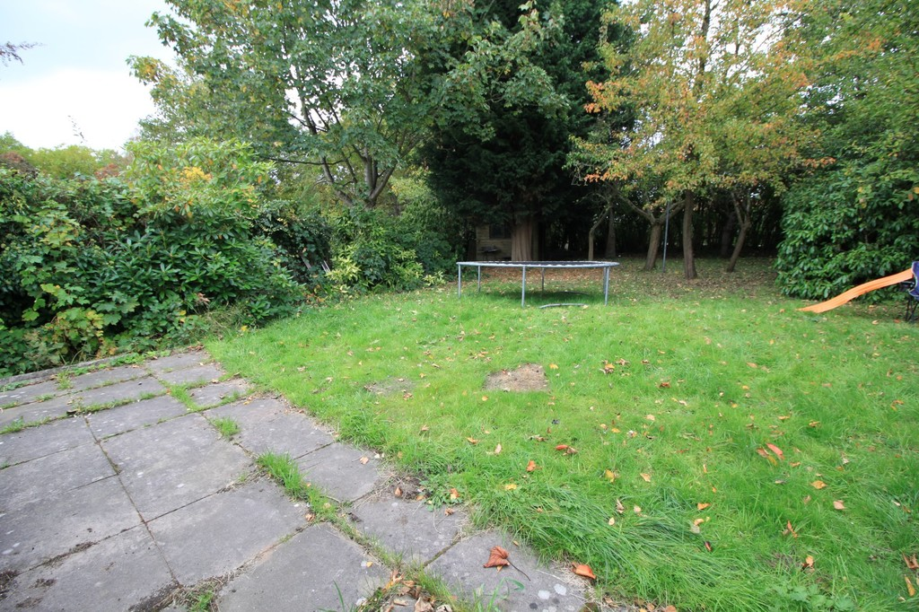 Image 14/14 of property Widney Avenue, Selly Oak, B29 6QE