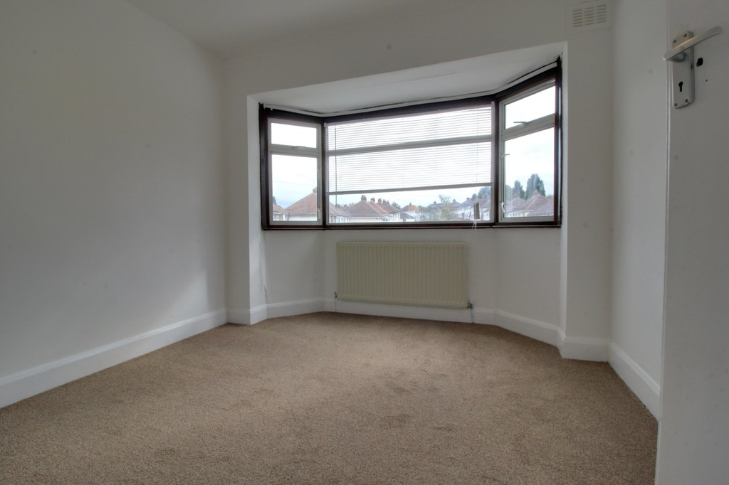 Image 7/14 of property Widney Avenue, Selly Oak, B29 6QE