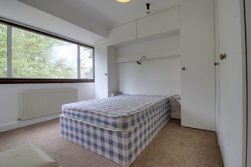Image 6/14 of property Widney Avenue, Selly Oak, B29 6QE