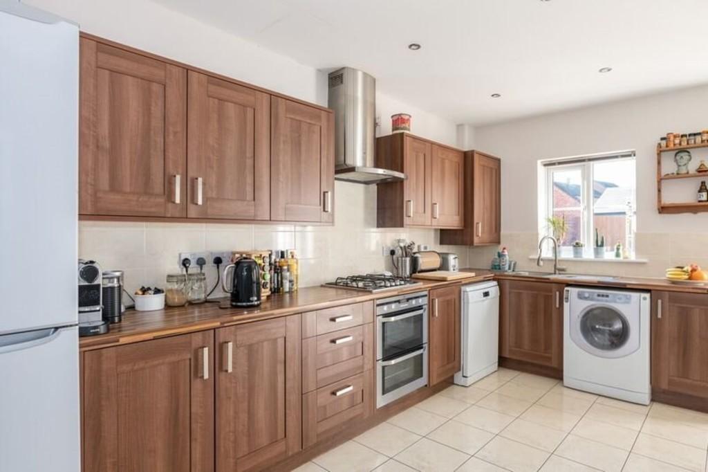 Image 3/20 of property Barley Road, Edgbaston, B16 0QE