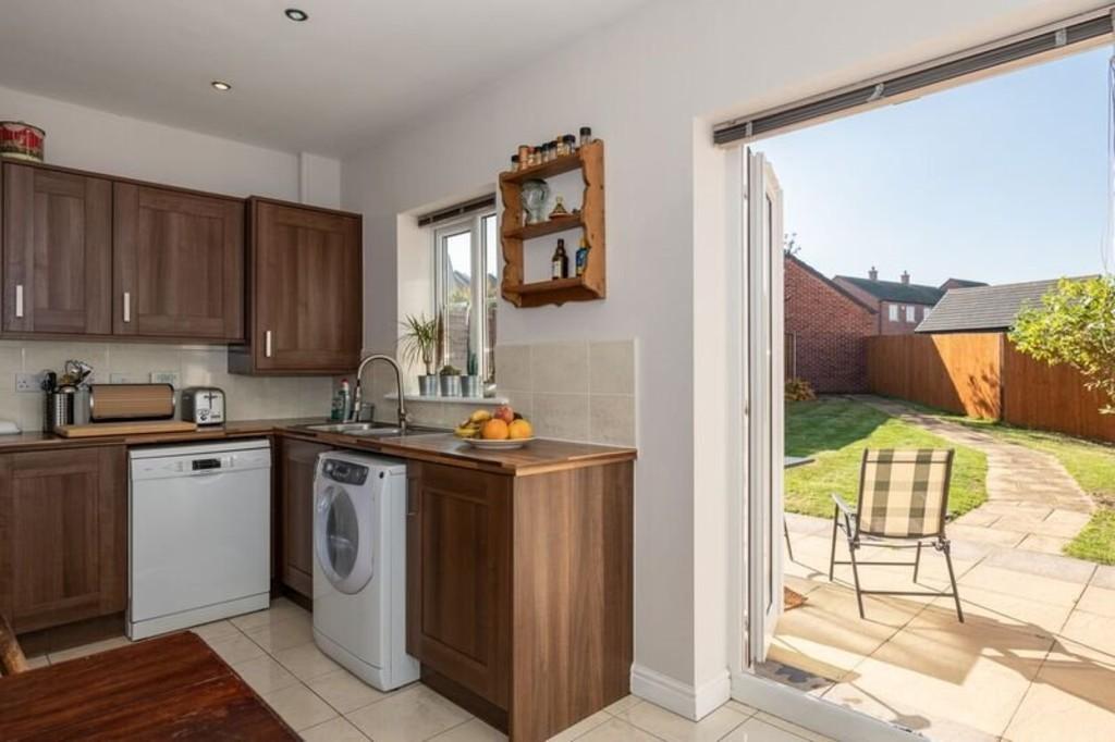Image 4/20 of property Barley Road, Edgbaston, B16 0QE