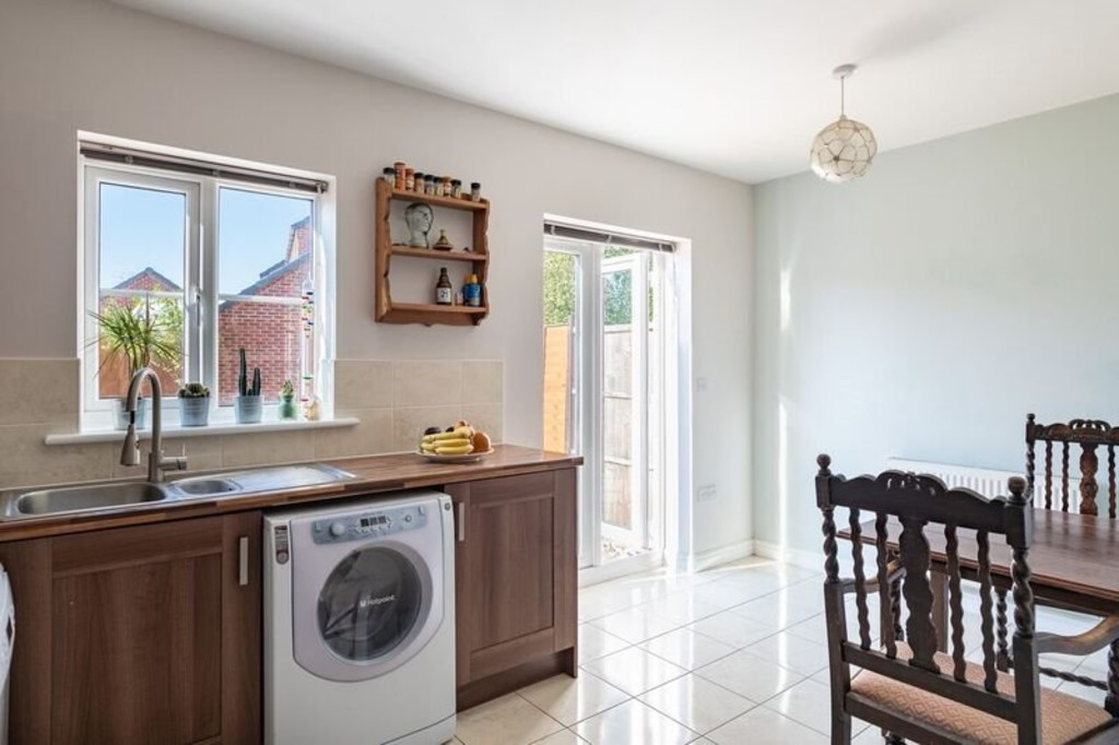 Image 18/20 of property Barley Road, Edgbaston, B16 0QE
