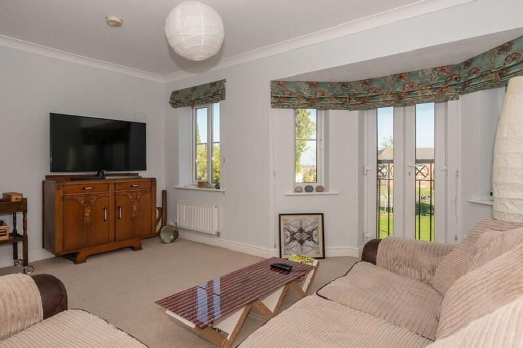 Image 2/20 of property Barley Road, Edgbaston, B16 0QE