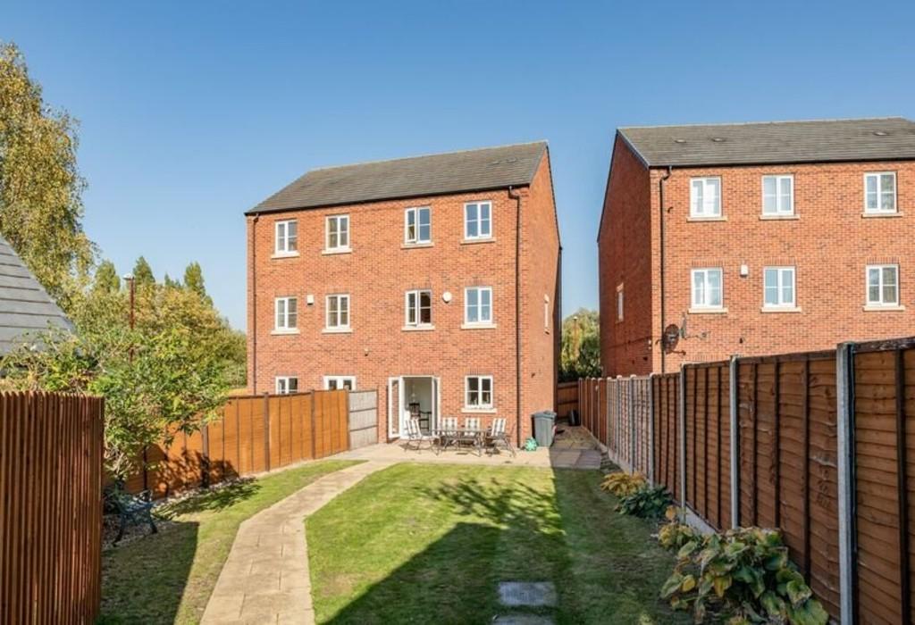 Image 5/20 of property Barley Road, Edgbaston, B16 0QE