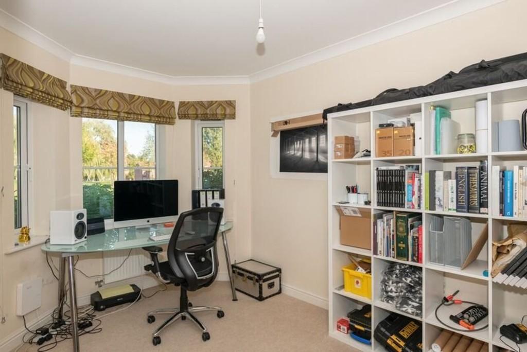 Image 16/20 of property Barley Road, Edgbaston, B16 0QE