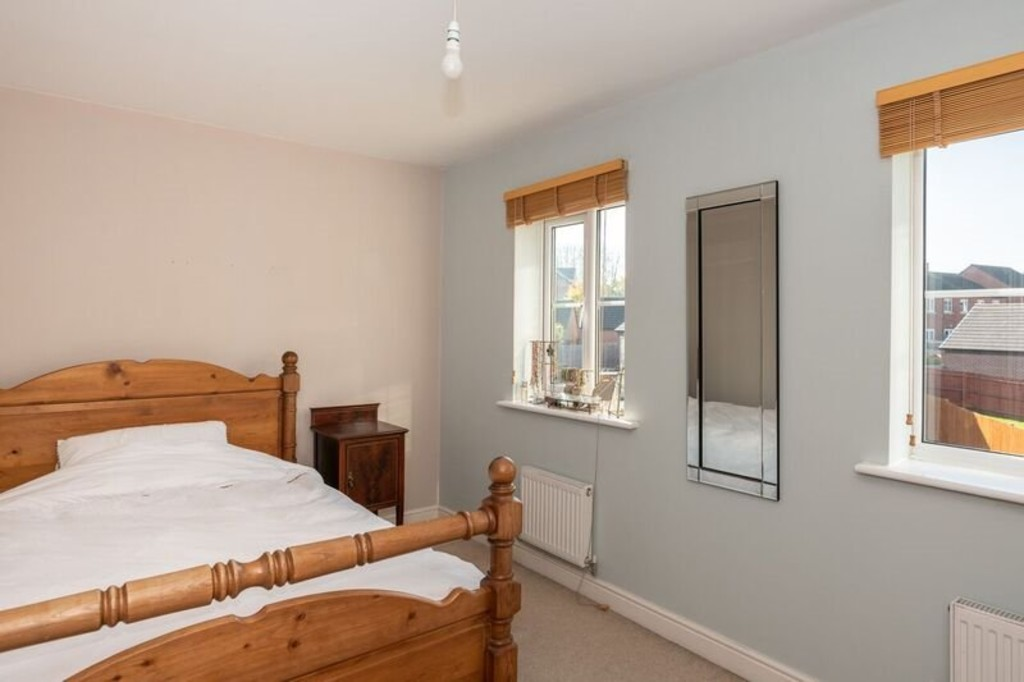 Image 9/20 of property Barley Road, Edgbaston, B16 0QE