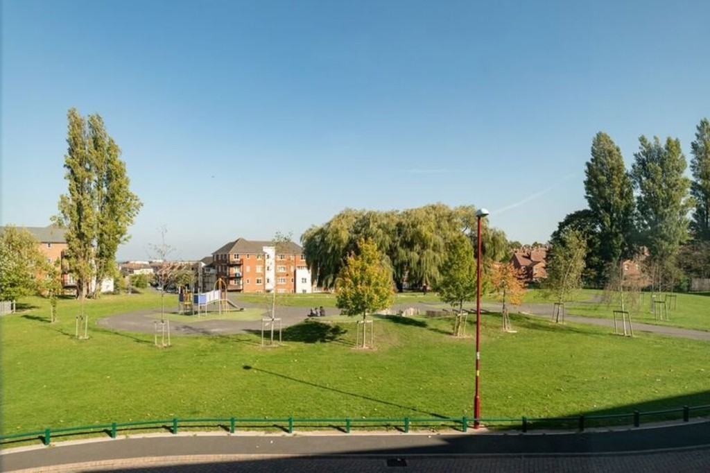 Image 20/20 of property Barley Road, Edgbaston, B16 0QE