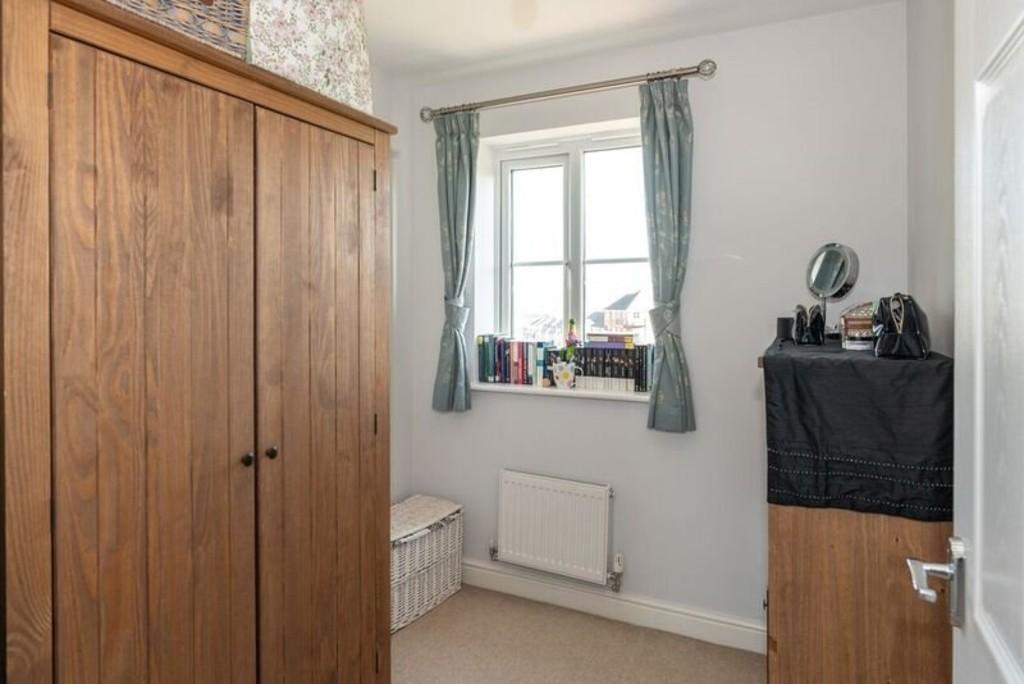 Image 11/20 of property Barley Road, Edgbaston, B16 0QE