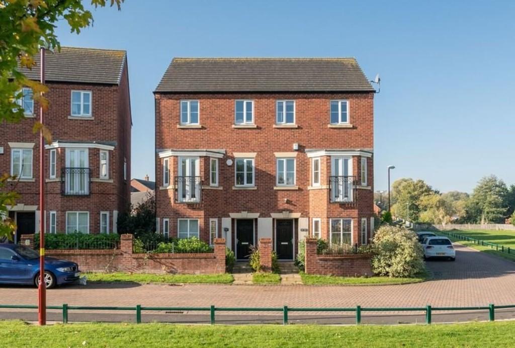 Image 1/20 of property Barley Road, Edgbaston, B16 0QE