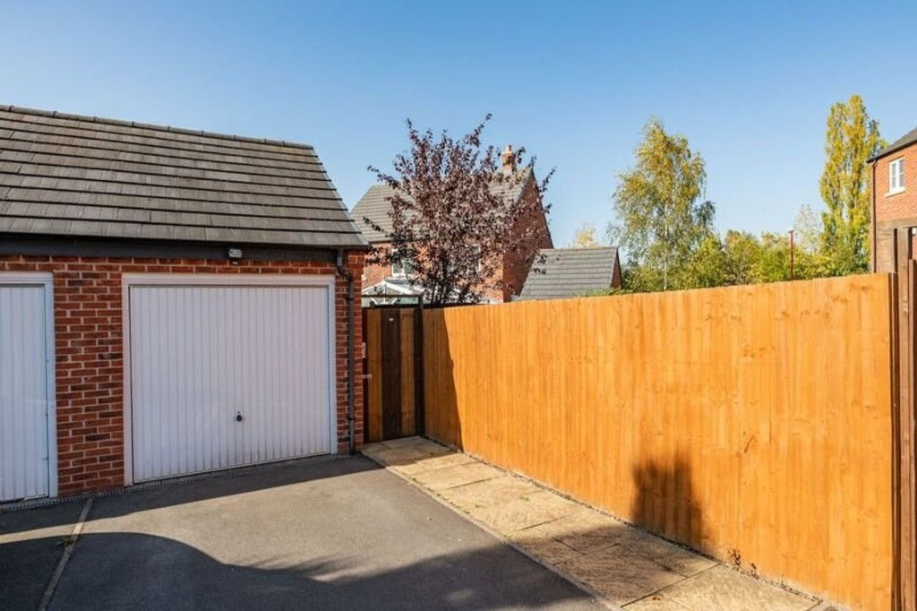Image 13/20 of property Barley Road, Edgbaston, B16 0QE