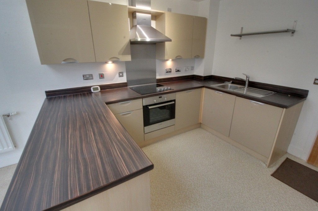 Image 3/9 of property Windrush Grove, Edgbaston, Birmingham, B15 2DL