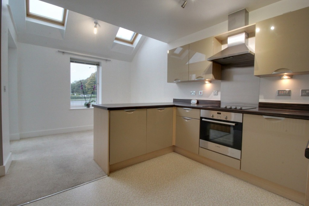 Image 2/9 of property Windrush Grove, Edgbaston, Birmingham, B15 2DL