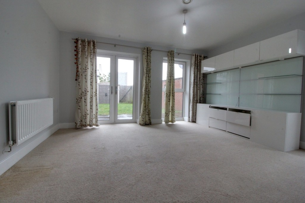 Image 1/9 of property Windrush Grove, Edgbaston, Birmingham, B15 2DL